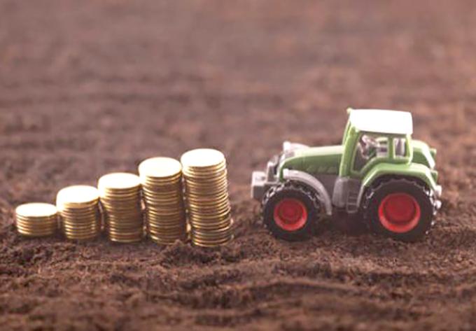 bani-tractor-apia