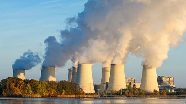 dioxid-de-carbon