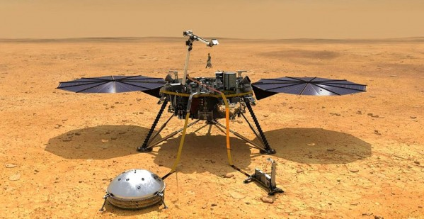 insight-lander-marte-nasa_descopera-1024x574