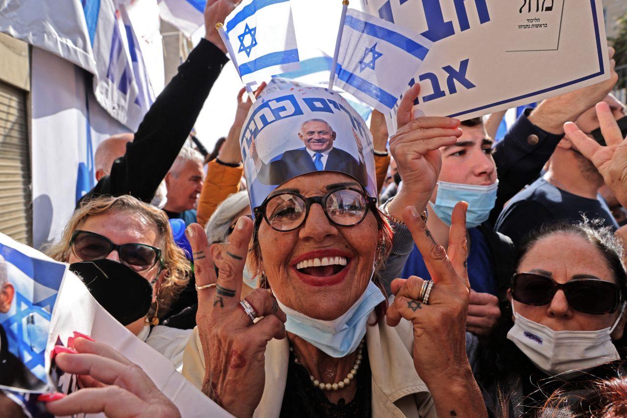 israel-covid-pandemie_profimedia-0603449135_descopera