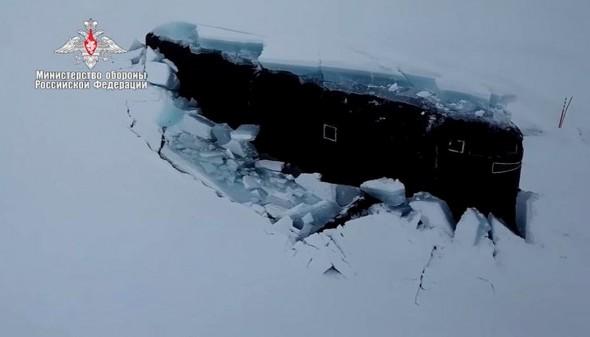 submarin-gheata-arctica-rusesc-yt_descopera2